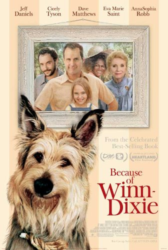 because-of-winn-dixie-poster-27-x-40-inches-69cm-x-102cm-2005