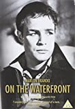 On The Waterfront [DVD] [1954]