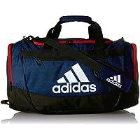Amazon.es  adidas - Bolsas de gimnasia  Deportes y aire libre fb3b5cb89d53f