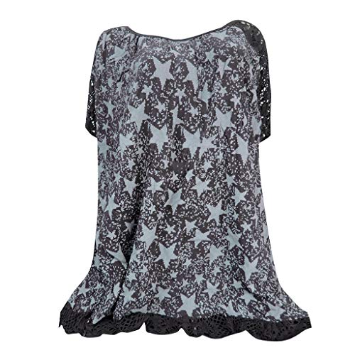 UFACE Damen Braun Langarm t Shirt Damen Braun Basic Shirt Damen Braun Shirt Damen Braun Kurzarm