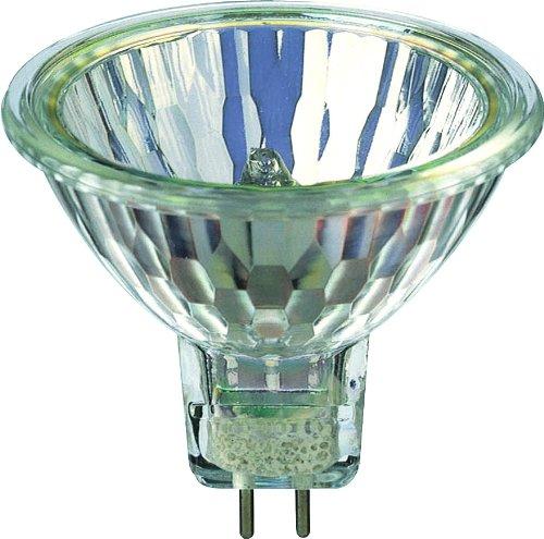 philips-halogne-et-clairage-dspcialit-50mm-blanc-mr16lv-spot-35w-gu533000heures-projecteur