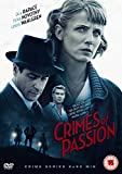Crimes Passion [UK Import] kostenlos online stream