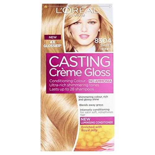 casting-creme-gloss-830-sweet-honey-blonde-semi-permanent-hair-dye