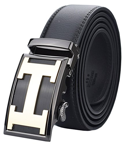 qishi-yuhua-pd-hommes-mode-entreprise-decontractee-ceintures-en-cuir-noir-rochet-ceintures117-01m
