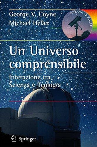 un-universo-comprensibile-interazione-tra-scienza-e-teologia-le-stelle