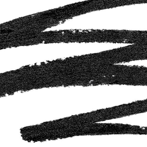 Rimmel Scandaleyes-Matita khôl impermeabile per gli occhi Khol -Deep Blue (Blu)-1-2g