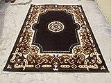 #7: Concode Bhara concode Carpet 1 inch