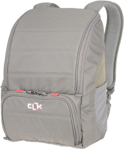 clik-elite-jet-pack-17-sac-pour-appareil-photo-gris