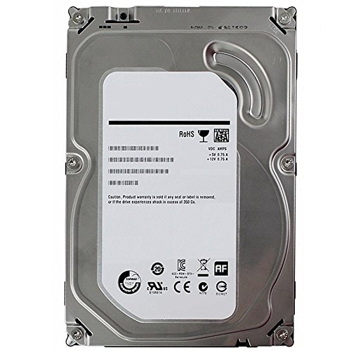 40K6853IBM 73,4GB 15.000U/Min Fibre Channel Festplatte -