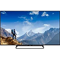 "Telefunken 55TU8560 55"" 140 Ekran 4K Ultra HD Smart LED TV"