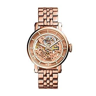 Reloj Fossil para Mujer ME3065