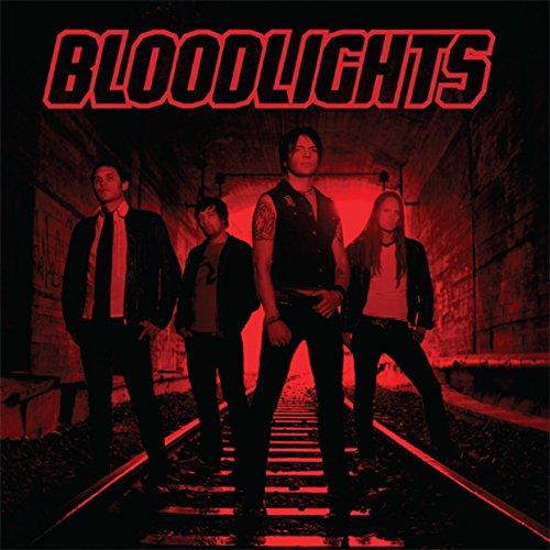 Bloodlights [Explicit]