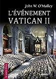 L'Evénement Vatican II