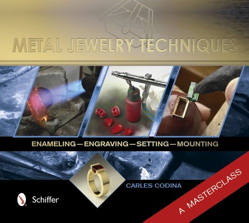 metal-jewelry-techniques-enameling-engraving-setting-and-mounting-a-masterclass