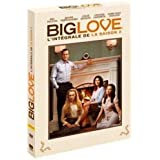 Big Love: L'integrale de la saison 2 - Coffret de 4 DVD