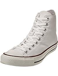 Converse Chuck Taylor All Star Adulte Seasonal Suede Hi 381310 Unisex - Erwachsene Sneaker