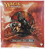 Magic the Gathering A83110000 - Khans of Tarkir Box 2014