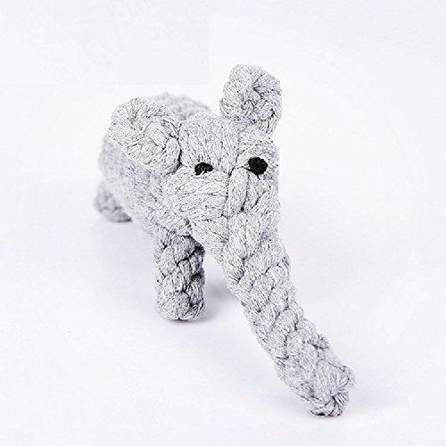 kc-hund-puppy-cotton-dental-teaser-haustiere-seil-chew-zhne-reinigung-spielzeug-geflochtenen-tier-be
