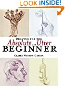 #10: Drawing for the Absolute and Utter Beginner