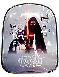 Preisvergleich für Star Wars , Schulrucksack