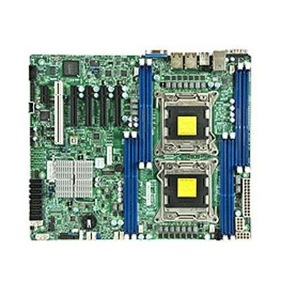 Supermicro MBD-X9DRL-IF-O - Placa Base Servidor Intel