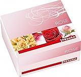 Miele 10234730 Duftflakon Rose