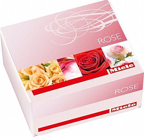 miele-duftflakon-rose-fur-ein-frisches-bis-zu-4-wochen-lang-anhaltendes-dufterlebnis