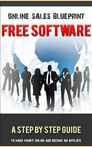 Sales success blueprint free software ebook hemachandiran k sales success blueprint free software by k hemachandiran malvernweather Image collections