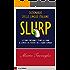 Slurp: Lecchini, cortigiani e penne alla bava al servizio dei potenti che ci hanno rovinati