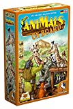 Pegasus Spiele 54566G - Animals on Board