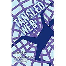 Tangled Web (English Edition)