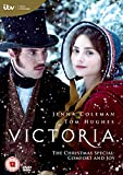 Victoria the Christmas Special [Import anglais]