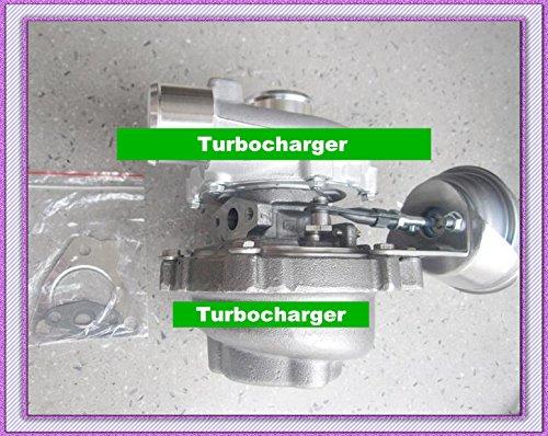 gowe-turbo-per-turbo-gtb1649-v-757886-0004-757886-28231-27450-turbocompressore-per-kia-magentis-per-