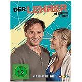 Der Lehrer - Die komplette 7. Staffel