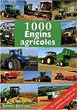 1000 Engins Agricoles
