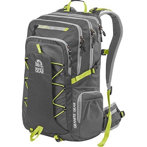 granite-gear-sonju-backpack-flint-chromium-neolime-by-granite-gear