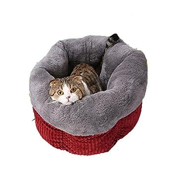 Animalerie > Chats > Couchage et mobilier > Autre (Couchage et mobilier) (red)
