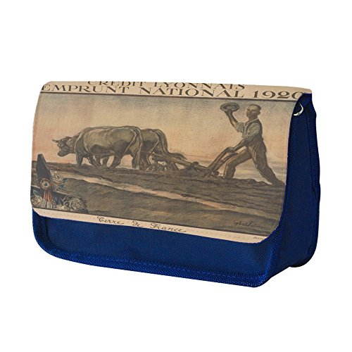 vintage-credit-lyonnais-blue-school-kids-sublimation-high-quality-polyester-pencil-case-pencil-box-w