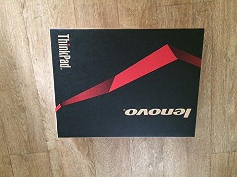 X250 Lenovo - Lenovo ThinkPad X250 20CM core i5-5200U 8Go