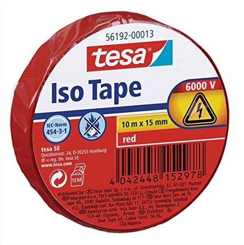 tesa-56192-00013-02-cinta-aislante-en-pvc-10-m-x-15-mm-color-rojo