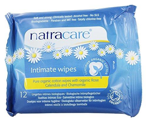 natracare-lingettes-intimes-12-lingettes