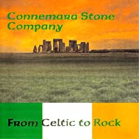 From Celtic to Rock