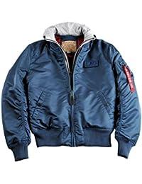 e66ebcc71b0 Amazon.es  Ropa de abrigo - Hombre  Ropa  Chaquetas