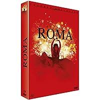 FELLINI ROMA EDITION LUXE