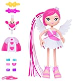 Betty Spaghetty S1 W2 Single Pack - Cupid Betty