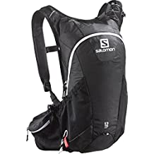 Salomon, Leichter Trail-Running Rucksack, AGILE SET