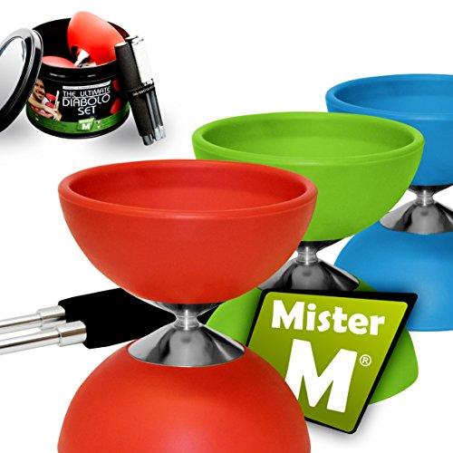 diabolo-aluminum-sticks-gift-box-a-free-online-instructional-video-the-ulitmate-diabolo-set-red
