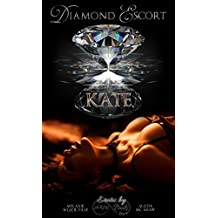 Diamond Escort (1) - Kate