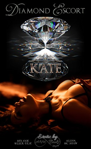 Diamond Escort (1) - Kate