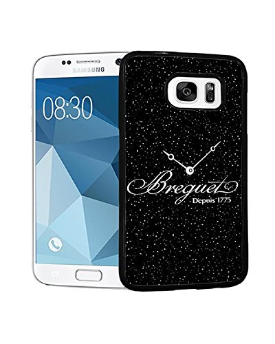 breguet-galaxy-s7-tres-mince-coque-case-cover-christmas-gifts-for-garcons-breguet-brand-vintage-patt